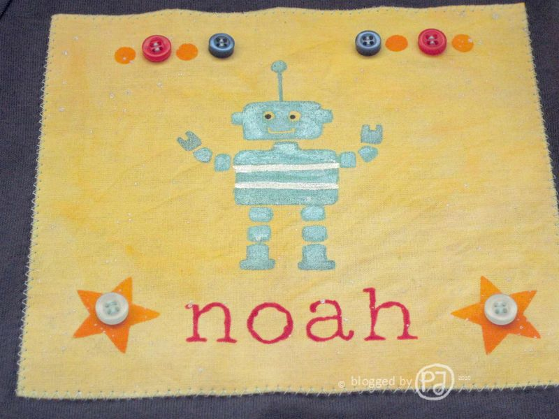 T-shirtje-Noah2