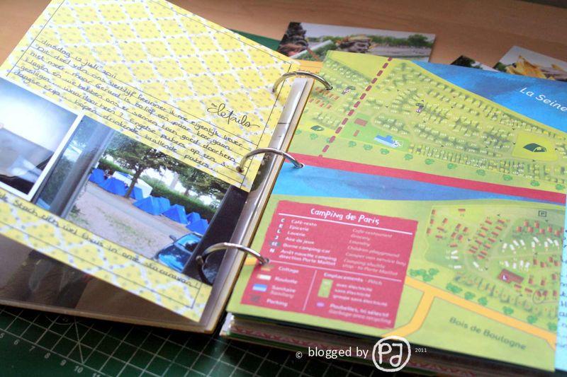 Inside-album5