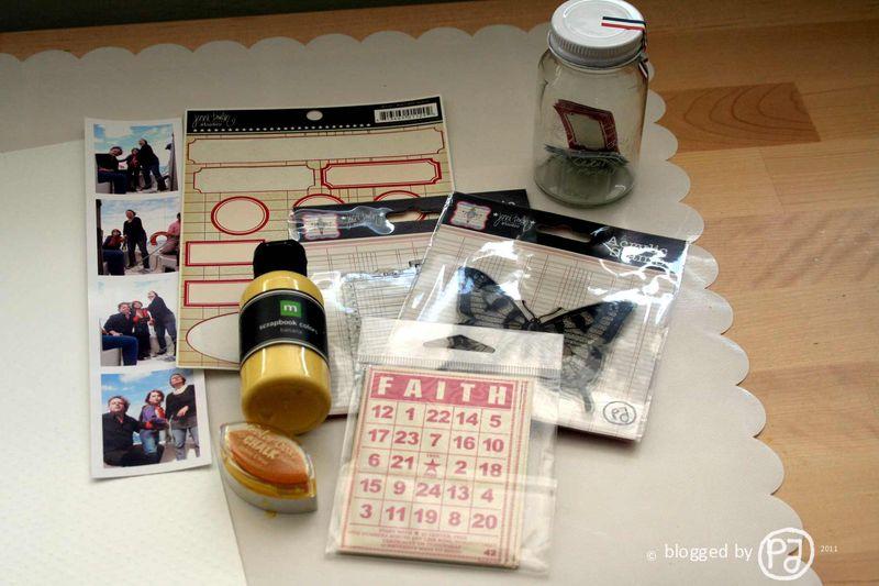 Supplies_LO20-08-11