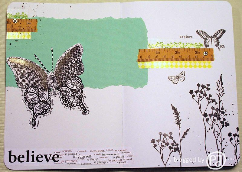 Butterfly_page