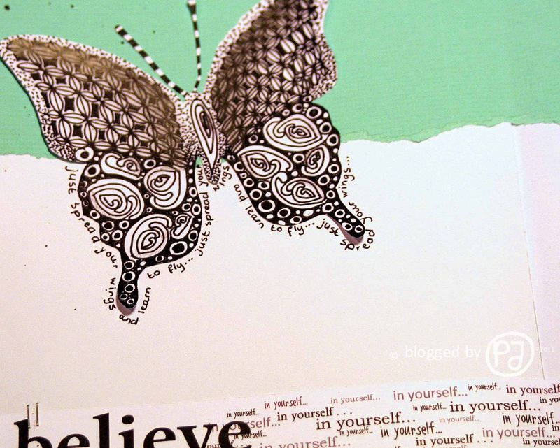 Butterfly_page3