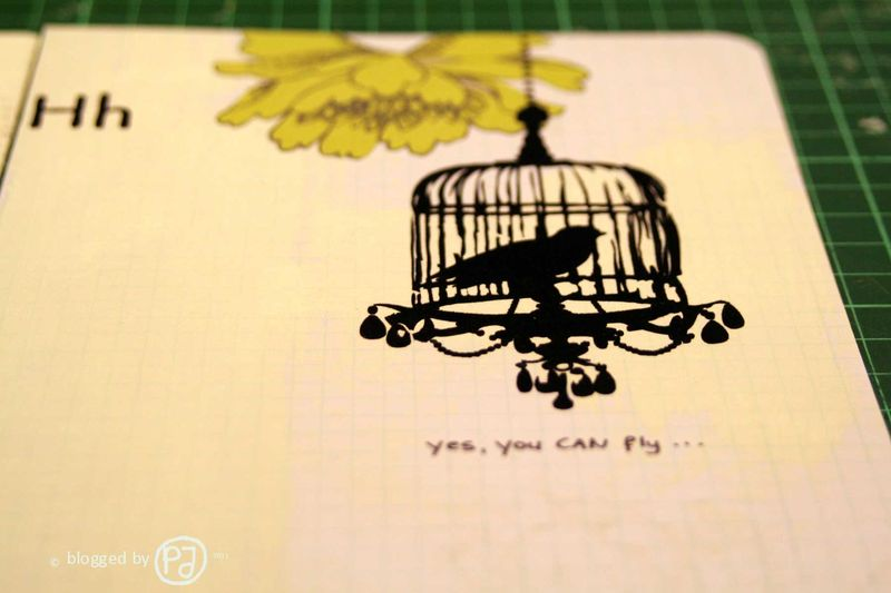 You-can-fly2