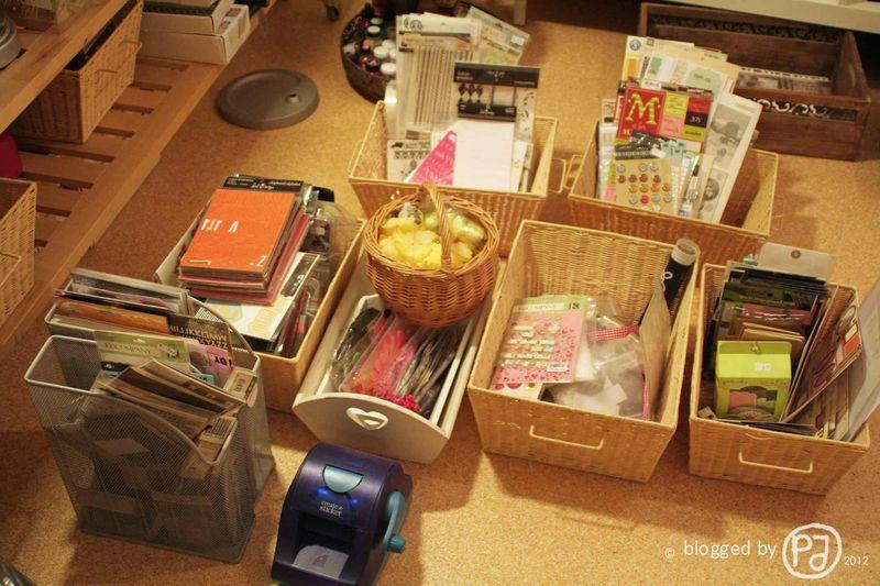 Redo_studio2012-4