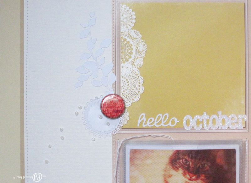 Hello-October3