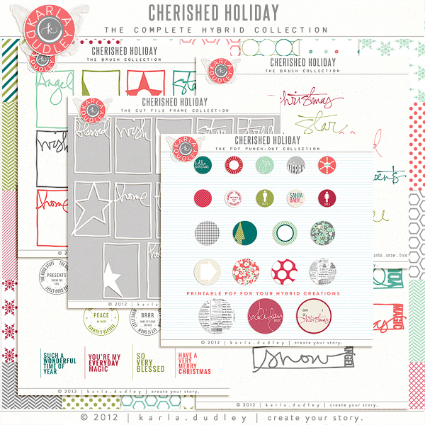 PV-CherishedHoliday_Hybrid_Collection
