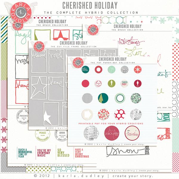 PV-CherishedHoliday_Hybrid_Collection