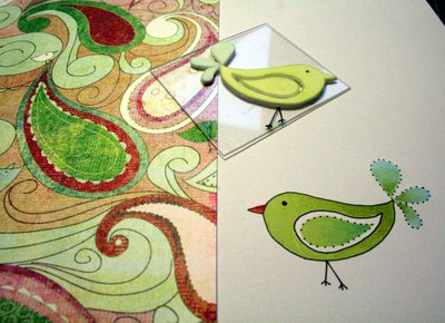 Bird_stamp2